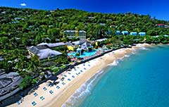 St-Lucia-All-Inclusive