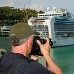 St Lucia Photo Tours